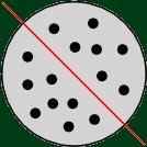 Coronaviren