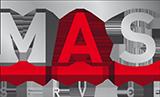 M.A.S. Service